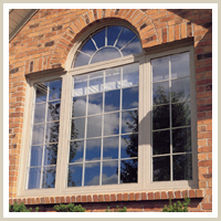 Viewtech Windows And Doors Belleville Windows